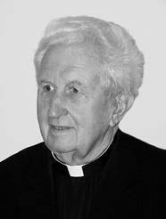 Ks. Kazimierz Tartanus