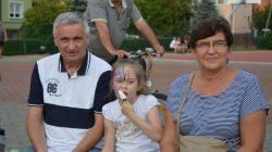 Turek. Piknik rodzinny - Zapałki 2017