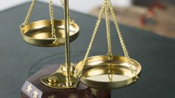 Adam Szejnfeld: Flancowanie prawa