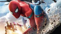 Kino TUR - Spider-Man