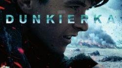 Kino TUR - Dunkierka