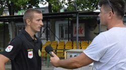 Mecz Tur Turek vs Polonia Kępno