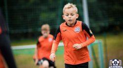 Akademia Piłkarska Reissa wspiera sport w Turku