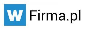wFirma.pl logo