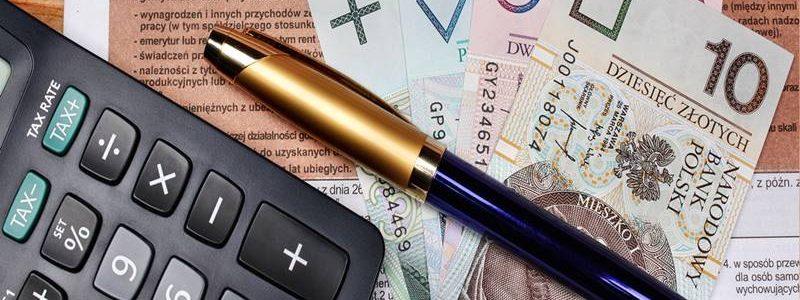 Poradnik przedsiębiorcy: Limit na rozliczenia gotówkowe