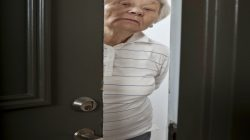 Uwaga seniorzy
