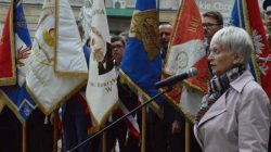 Turek, 17 września - Historia przegrywa z bieżącą polityką