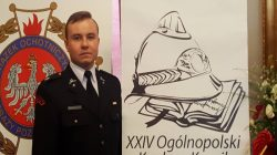 Ogólnopolski Przegląd Kronik OSP