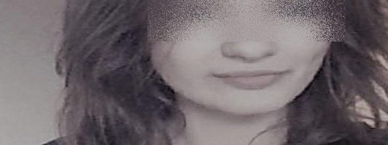 Zaginiona Paulina W. nie żyje