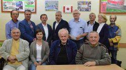 Klub Ekologiczny Turek
