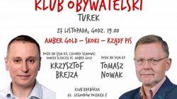 Klub Obywatelski Turek