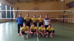 MKS Malanów. Turniej o Puchar Starosty Powiatu Konińskiego