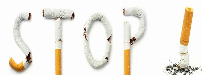 16 listopada 2017. Światowy Dzień Rzucania Palenia - Turek24 ...