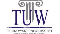 Turkowski Uniwersytet Trzeciego Wieku