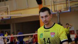 Malanów. XI Mikołajkowy Turniej Piłki Siatkowej