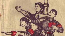 Maoiści znad Wisły