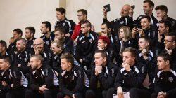 Frederico Costa gościem specjalnym FootballPro Coaching