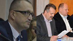 TS żąda od burmistrza zwrotu 90 tys. zł za przegrane procesy