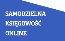 Autor - Zespół wFirma.pl