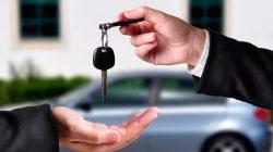 Auto w leasingu – główne formy finansowania
