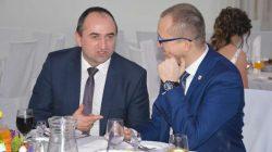 Studniówka 2018 - ZSR Kaczki Średnie