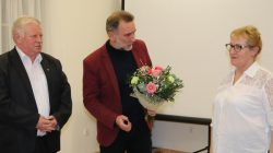 Brudzew. Zarząd Gminny KGW podsumował rok 2017