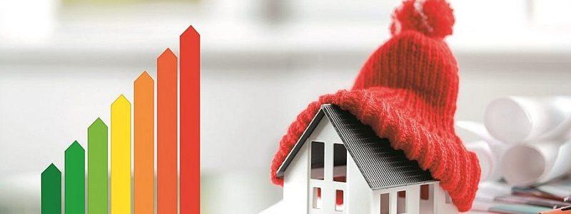 Wzrost cen ciepła