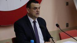 Sesja Rady Powiatu Tureckiego (2018-01-31)