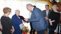 Turek. 100 lat Heleny Robaszkiewicz