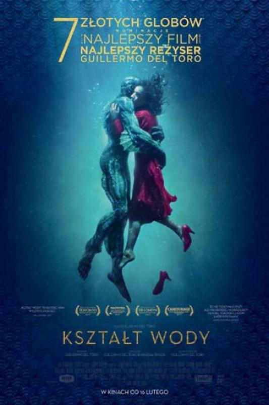 Kino Tur. Repertuar marzec 2018