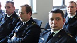 PSP Turek. Narada sprawozdawcza za rok 2017