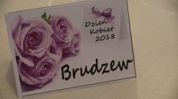 KGW Brudzew. Dzień Kobiet