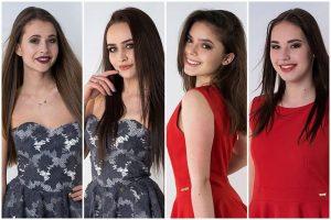 Wybory Miss Wielkopolski i Miss Nastolatek 2018