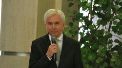 """Konferencja naukowa """"Wokół protestanckiego dziedzictwa kulturowego w Turku i powiecie tureckim"""""""