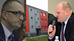 TS Turek: Pomysł Antosika na mieszkania najgorszy z możliwych
