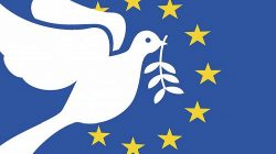 Pax Europea