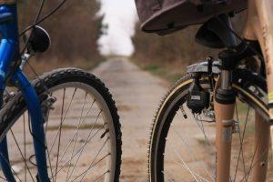 Uwaga. W powiecie tureckim kradną rowery