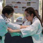 <a class=&quot;html5gallery-posttitle-link&quot; href=&quot;http://turek24.com.pl/tuliszkow-turniej-judo-dzieci/&quot; target=&quot;_blank&quot;>Tuliszków. Za nami VII Ogólnopolski Turniej Judo Dzieci i Młodzików</a>