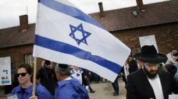 Izrael (flaga)