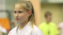 Mistrzostwa Wielkopolski OZK w Poznaniu (Turek 26.05.2018)