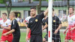 Tur Turek vs. LKS Gołuchów (2018)