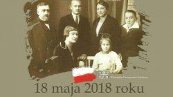 Turek. Sachsowie-Polacy z wyboru