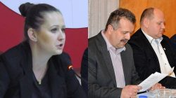 Mariola Kadrzyńska Siwek vs. TS Turek