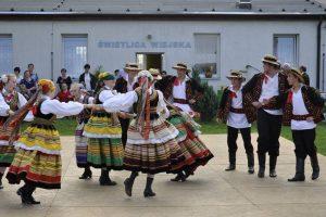 OSP Malanów zwycięzcą konkursu Nasza wieś, naszą wspólną sprawą
