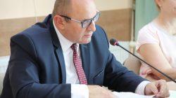 Sesja Rady Miejskiej w Tuliszkowie (czerwiec 2018)