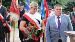 Dobra. Dzień Walki i Męczeństwa Wsi Polskiej