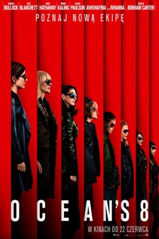 Kino Tur. Repertuar lipiec 2018