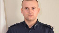 Maciej Męderski