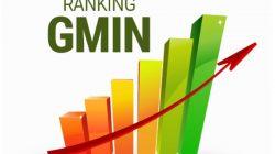 Ranking gmin