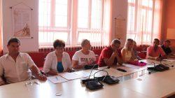 Turek. Mieszkańcy ul. Smorawińskiego nie odpuszczają